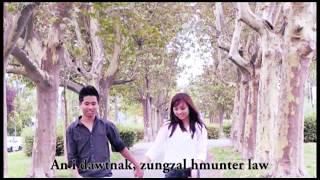 Download Thlachuak Nupa Siter Hna ( Ram Uk Ling) MP3 song and Music Video