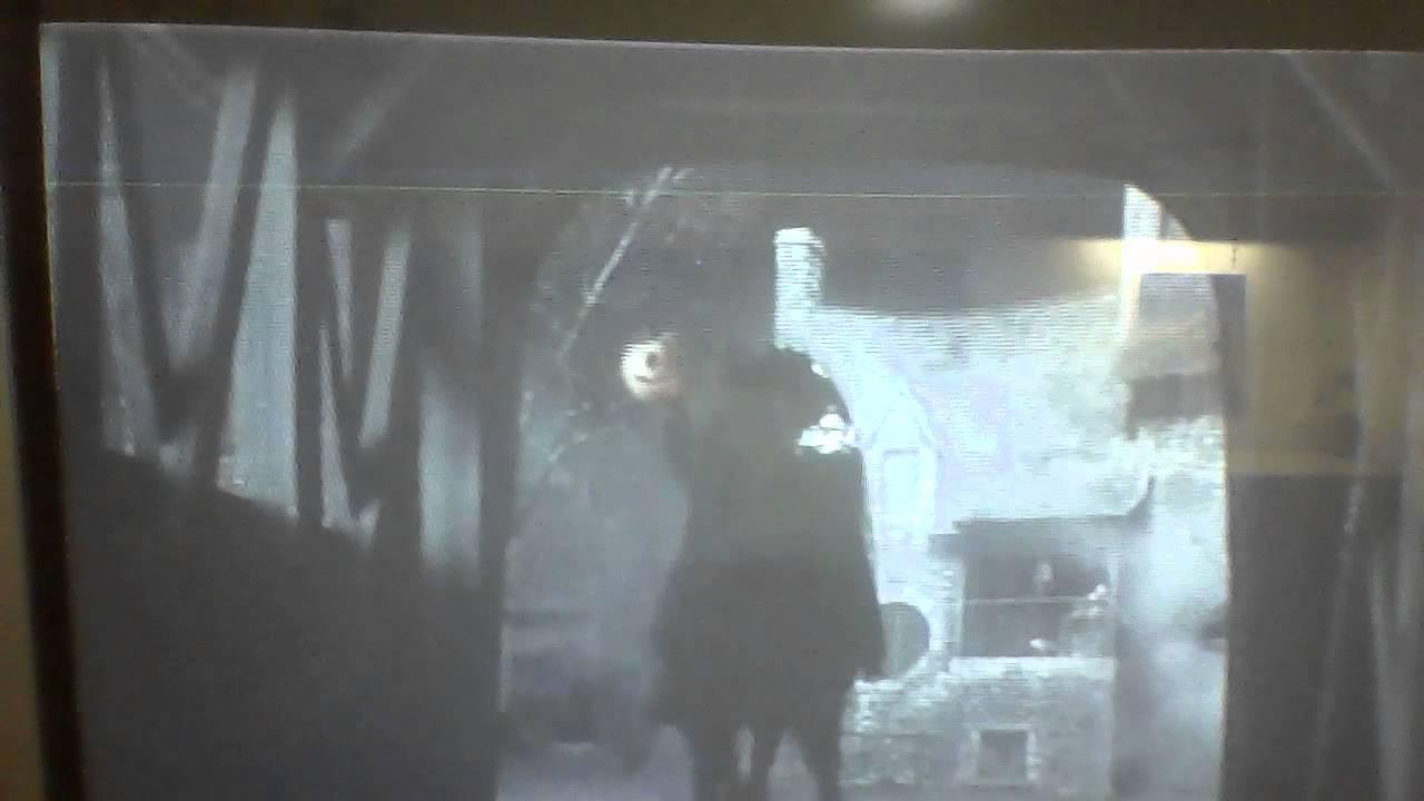 A Lenda Do Cavaleiro Sem Cabeça Filme Completo Awesome a lenda do cavaleiro sem cabeça - youtube