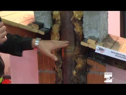 Canne Fumarie I Consigli Dei Vigili Del Fuoco Antenna 2 Tv 06042013