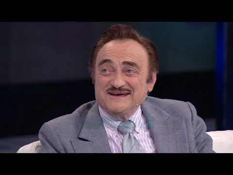 Al Pazar - Zhani Ziçishti në AlPazar - 8 Dhjetor 2018 - Show Humor - Vizion Plus