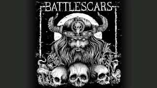 Battlescars - Full Debut EP (2013)