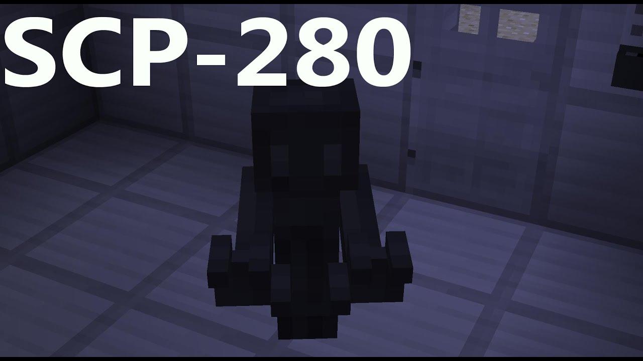 Minecraft 1.7.2 Maps