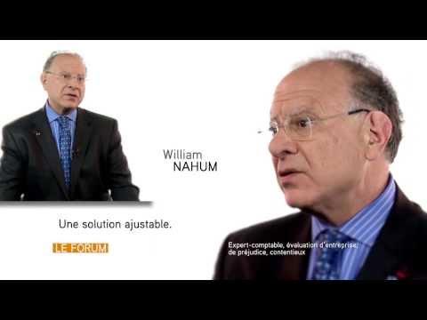 L'assurance vie et la gestion de patrimoine