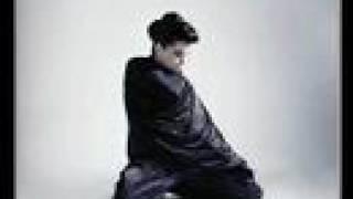 Bjork - My Juvenile (Secret Ribbon Mix)