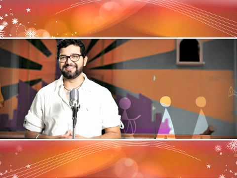 Avadhoot Gupte welcomes 9X Jhakaas: Maharashtra's New Marathi Music channel