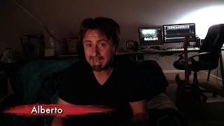 """BOIKOT """"Otra manera de trabajar"""" (Vídeo)"""