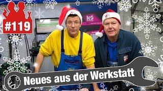VW Golf 4 - Zahnriemen fast aufgelöst!! | Hyundai zieht nach rechts - Reifen-Karkasse gebrochen?