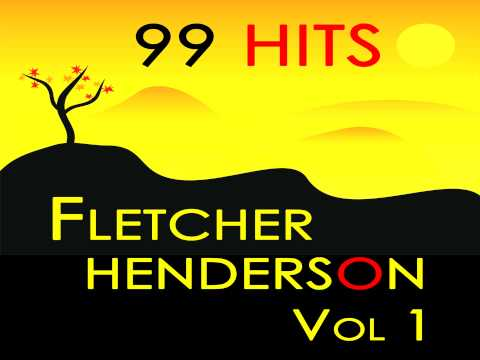Fletcher Henderson - The Stampede