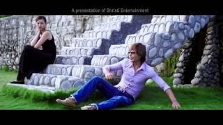 Bhulu Bhulu || Swarupraj Aacharyaa स्वरुपराज…