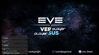 EvE Online | Как полет, парни? #325