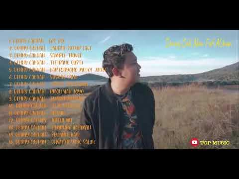 denny-caknan-full-album-2020-lagu-jawa-terbaru-&-terpopuler-new-hits-los-dol