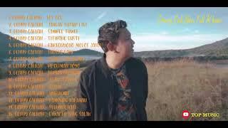 Download lagu Denny Caknan  Full Album 2020  Lagu Jawa Terbaru & Terpopuler New Hits Los Dol