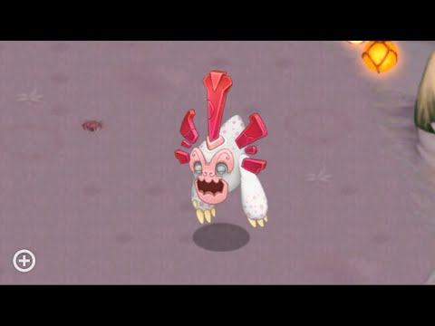 Deja-Jin Is Here! Magical Sanctum Update! - My Singing Monsters |