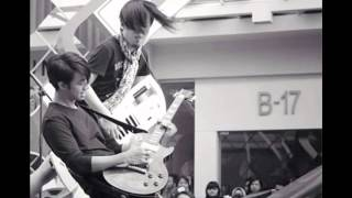 Killing Me Inside-Luka (New Album Rebirth)