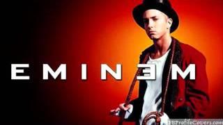 White America - Eminem - feat Curtains Up (skit)