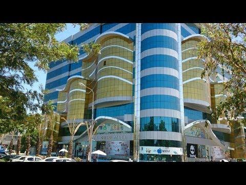 Safa Gold Mall Jinnah Super Market Islamabad