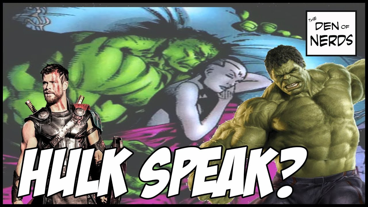 Zazie Beetz Has Spoken Out About The Deadpool 2 Stuntwoman's Death