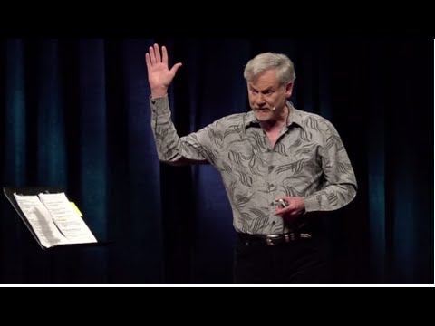 The Boy Crisis: A Sobering look at the State of our Boys | Warren Farrell Ph.D. | TEDxMarin