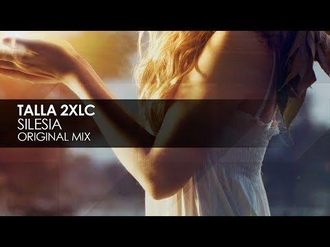 Talla 2XLC - Silesia mp3 ke stažení