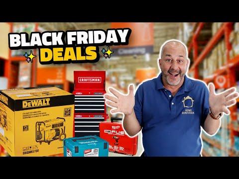 we-have-home-renovation-black-friday-deals