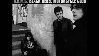 "Black Rebel Motorcycle Club - ""B.R.M.C."" (2001) [FULL ALBUM]"