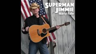 Watch Marty Falle Superman Jimmie video