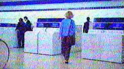 5-24-2002 CBS Daytime commercials (part 9/9)