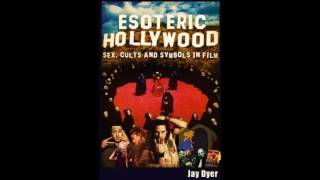 Jay Dyer Interview: Entertainment and Manipulation of the Public Mind