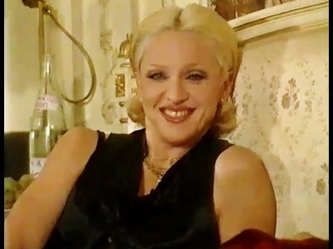 Madonna  Wax Meets Madonna   Bedtime Stories Era  1994