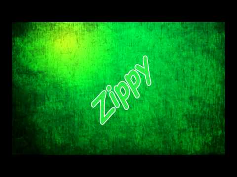 Zippy 2 intro (like,shere,comment and subsribe)