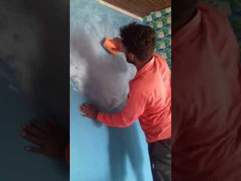 Asain paint royale play safari classic