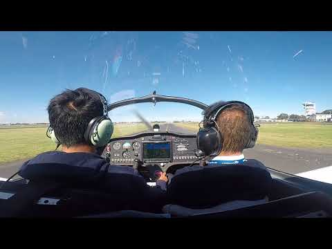 Sling 2 || 05 - Climbing and Descending Turn