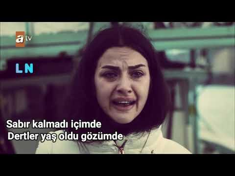 Sabır kalmadı içimde 😔💔 'türkçe müzik' indir