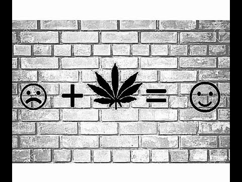 From Under The Influence With Marijuana Man: Show Number 884...You Do The Math