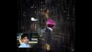 hary hary hary hum to dil se haare full song (josh)