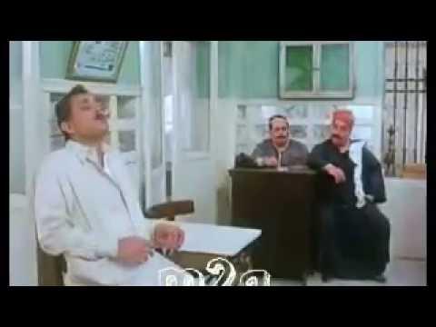 Mp3 Id3 العاشرة مساء على طريقة الشيخ حسنى بطل فيلم الكيت