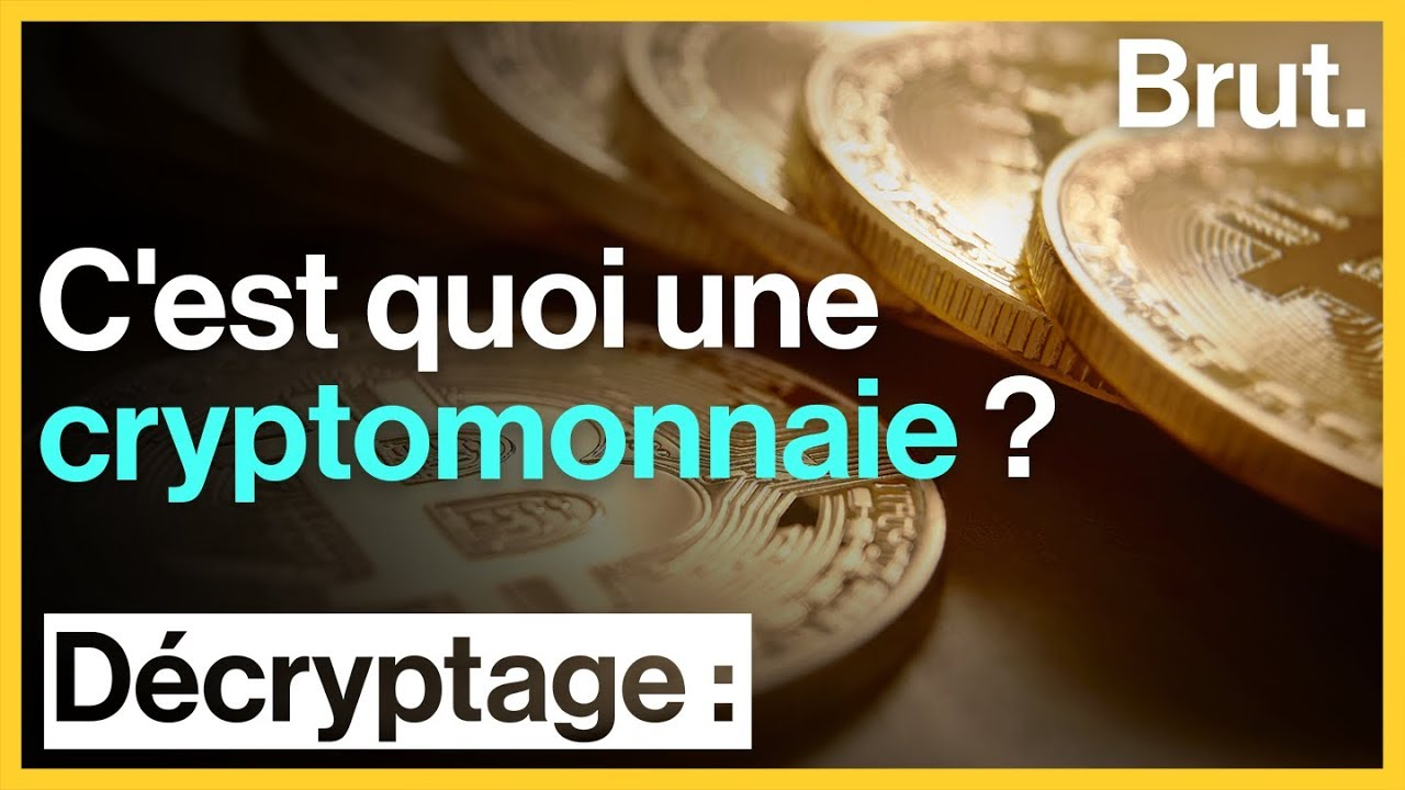 bitcoins cest quoi android