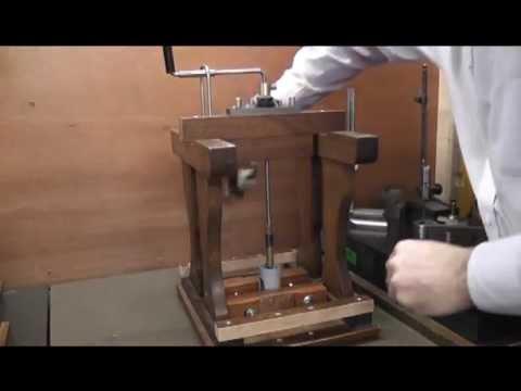 Clock Repairs Main Spring Barrel 57 Seconds 2 Mb Doovi