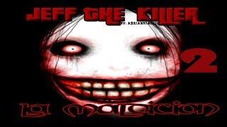 Gta San Andreas Loquendo Jeff The Killer La Maldicion Cap 2 La Captura Adrianblack12