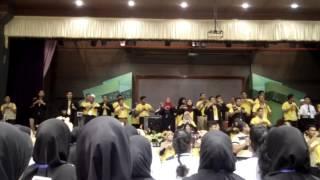 Video orientasi Politeknik Merlimau Melaka #MHS15 download MP3, 3GP, MP4, WEBM, AVI, FLV Juli 2018