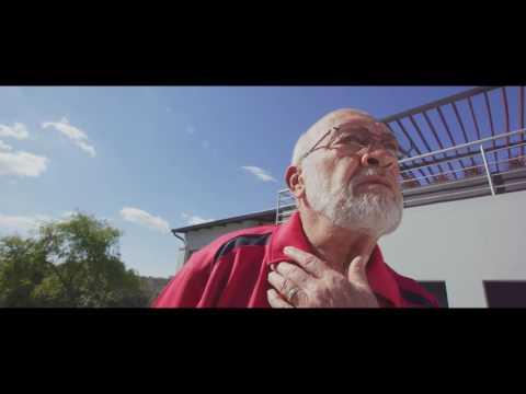 KOrruption (Official Music Video)
