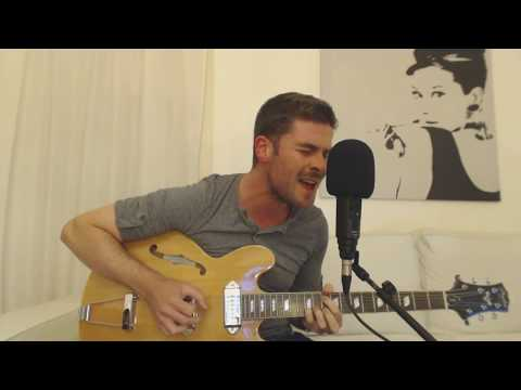 Blackbird - The Beatles [Cover] Mp3