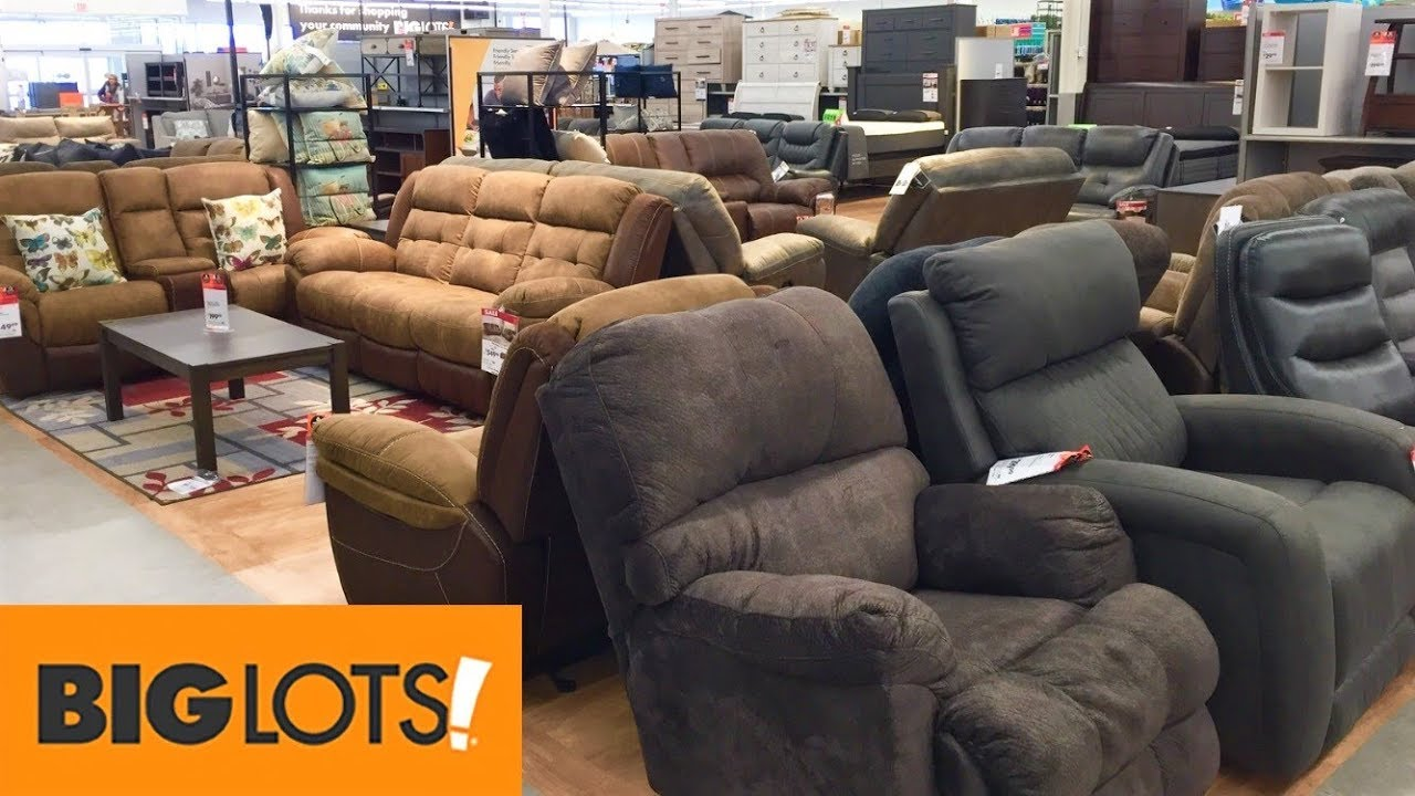 New Lots Furniture Sofas Couches