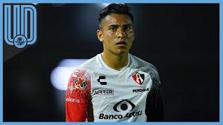El conjunto rojinegro enfrentará a Tigres en el repechaje del torneo; su afición asistió a su entrenamiento para darles aliento