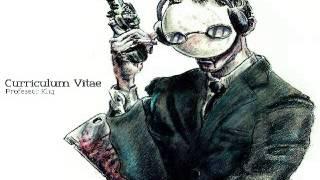 Professor Kliq - Lift Always Dewaele + Download