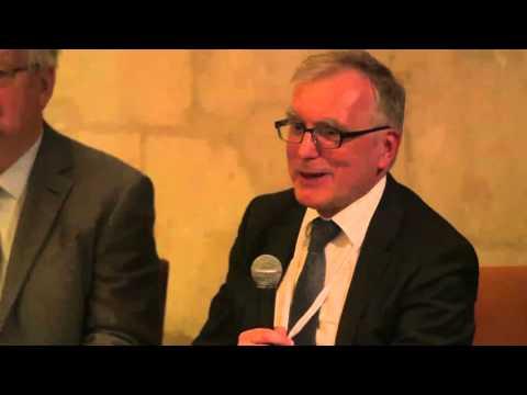 L'industrie française a-t-elle encore une place dans la mondialisation ?