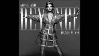 Video Above and Beyoncé - Broken-Hearted Girl [Catalyst Remix] download MP3, 3GP, MP4, WEBM, AVI, FLV Juli 2018