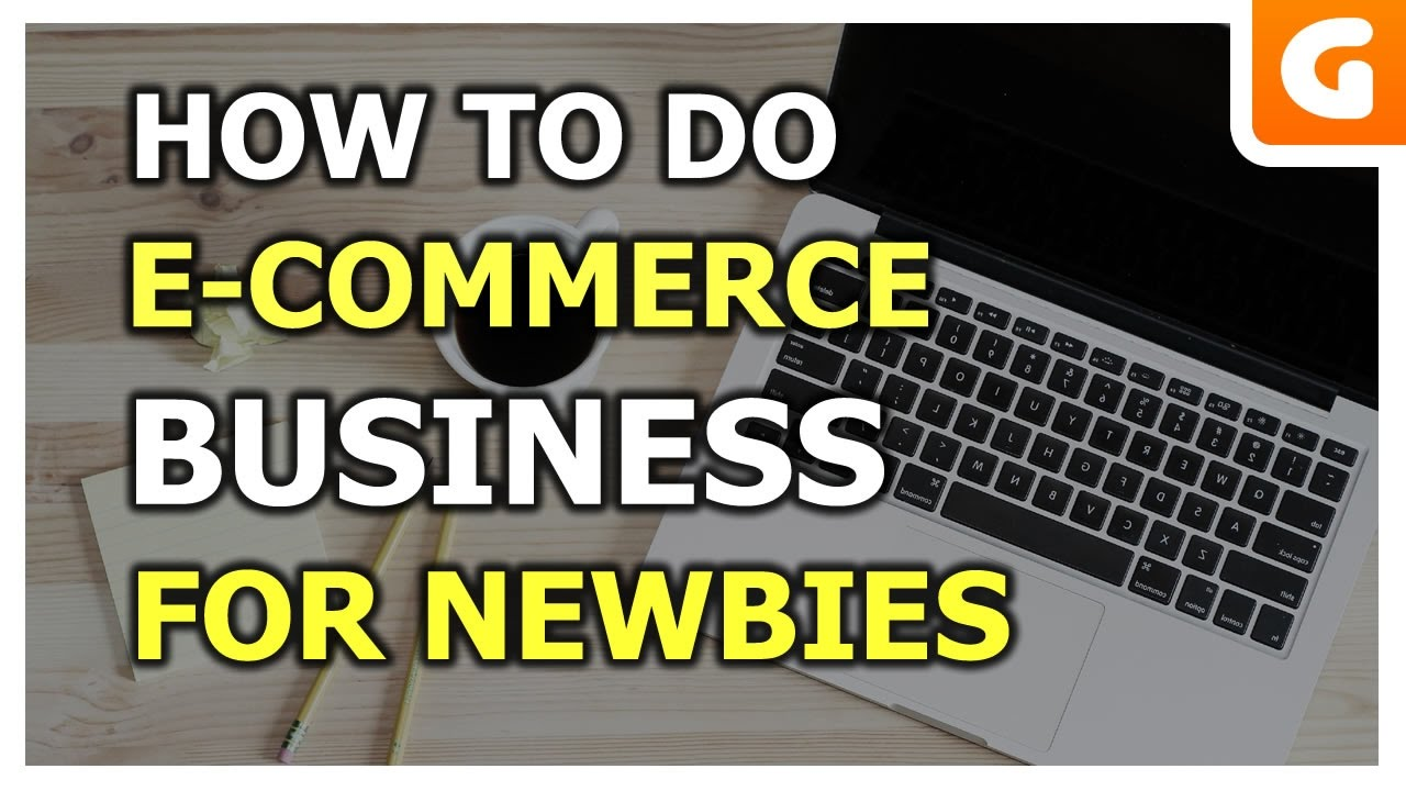 How to do ecommerce business tutorial for beginners newbies 2016 how to do ecommerce business tutorial for beginners newbies 2016 to 2017 baditri Choice Image