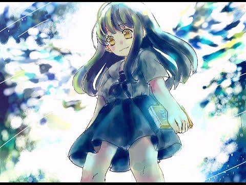 Sony Sketch