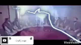 صلى الله على من خص بالإسراء للحرم الأقصى - صلى على محمد -💥💥💥